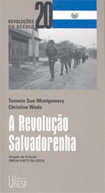 A Revolução Salvadorenha
