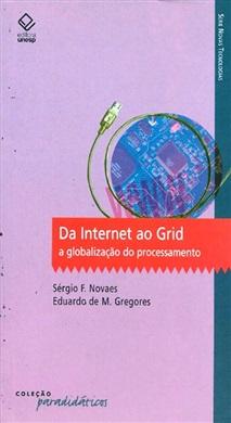 Da Internet ao Grid