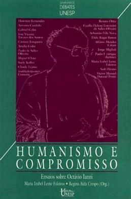 Humanismo e compromisso