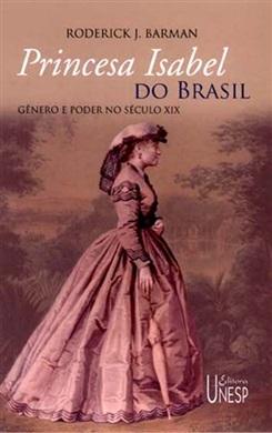 Princesa Isabel do Brasil