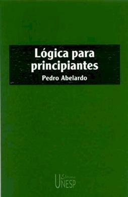 Lógica para principiantes – 2ª edição