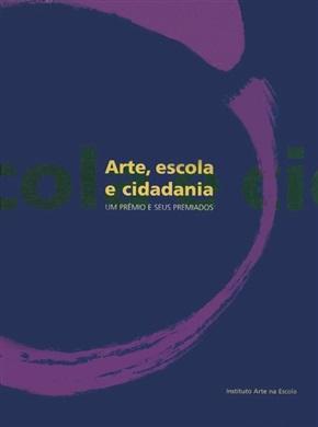Arte, escola e cidadania
