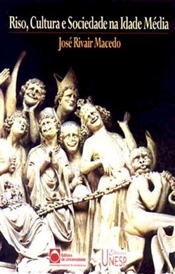 Riso, cultura e sociedade na Idade Média