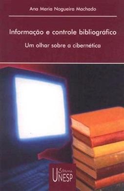 Informação e controle bibliográfico
