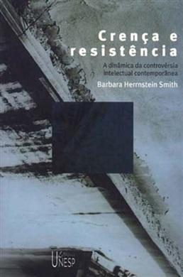 Crença e resistência