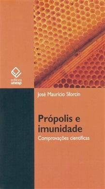 Própolis e imunidade