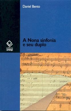 A Nona sinfonia e seu duplo