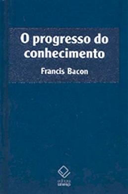 O progresso do conhecimento