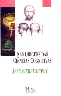 Nas origens das ciências cognitivas