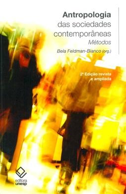 Antropologia das sociedades contemporâneas – 2ª edição
