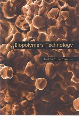 Biopolymers Technology