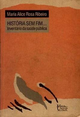 História sem fim