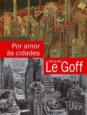 Por amor às cidades