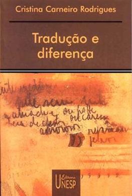 Tradução e diferença