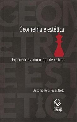 Geometria e estética