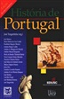 História de Portugal - 2ª edição