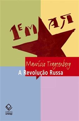 A Revolução Russa – 2ª edição