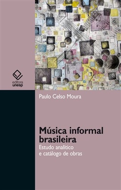 Música informal brasileira