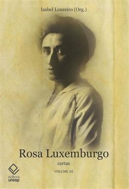 Rosa Luxemburgo – Vol. 3
