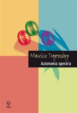 Autonomia operária
