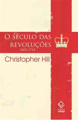 O século das revoluções