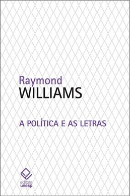 A política e as letras