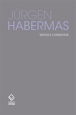 Textos e contextos