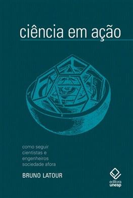 Ciência em ação – 2ª edição