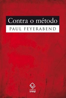 Contra o método – 2ª edição