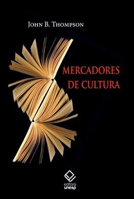 Mercadores de cultura