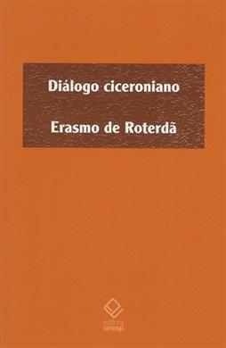Diálogo ciceroniano