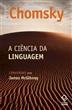 A ciência da linguagem