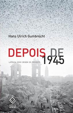 Depois de 1945