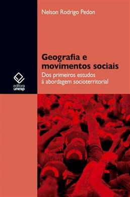 Geografia e movimentos sociais