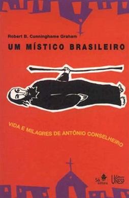 Um místico brasileiro