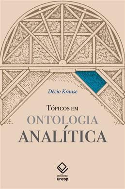 Tópicos em ontologia analítica