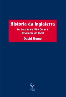 História da Inglaterra – 2ª edição