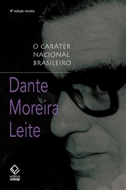 O caráter nacional brasileiro – 8ª edição
