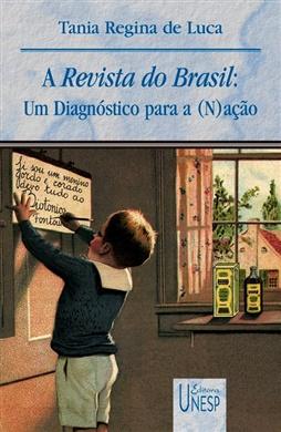 A Revista do Brasil