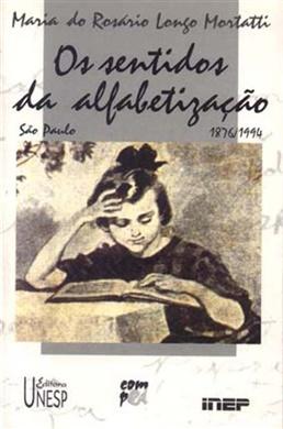 Os sentidos da alfabetização