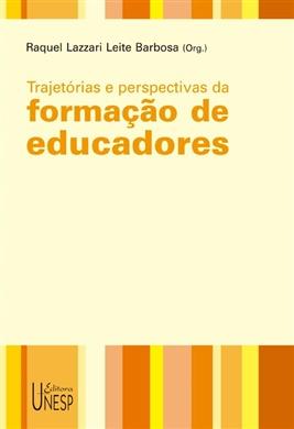 Trajetórias e perspectivas da formação de educadores