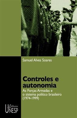 Controles e autonomia