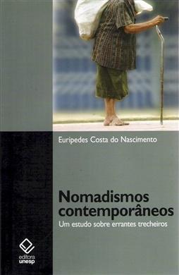 Nomadismos contemporâneos