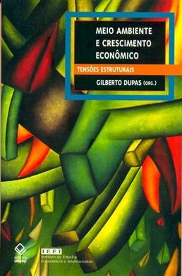 Meio ambiente e crescimento econômico