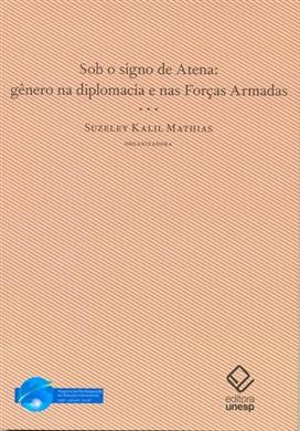Sob o signo de Atena