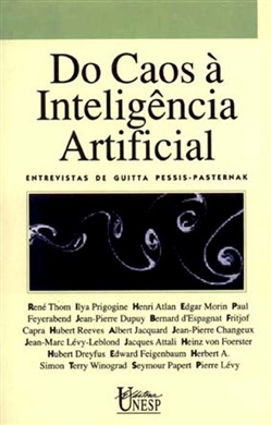 Do caos à inteligência artificial