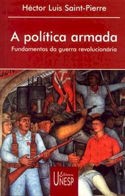 A política armada