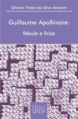 Guillaume Apollinare
