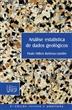 Análise estatística de dados geológicos – 2ª edição