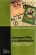 Lourenço Filho e a alfabetização